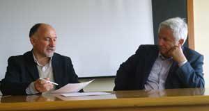 luciano-dottarelli-e-giuseppe-nascetti-alla-riunione-del-comitato-promotore