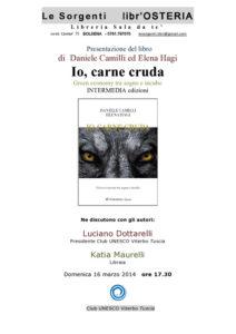 locandina-io-carne-cruda