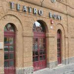 acquapendente-teatro-boni